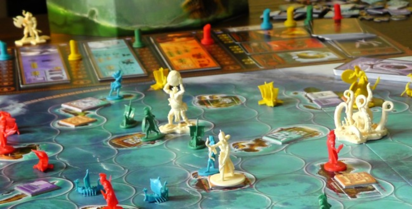 Cyclades-Board.jpg